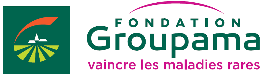Groupama Foundation