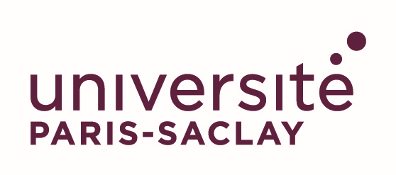 Université Paris-Sac