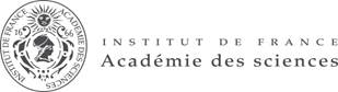 Académie des science